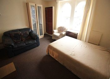 Thumbnail 1 bed flat to rent in The Grove, Clytha Square, Newport