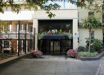 Thumbnail 2 bed maisonette for sale in Porchester Square, London