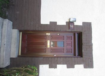 Thumbnail 3 bed flat to rent in Colliertree Road, Airdrie