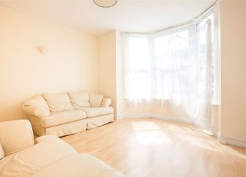 Thumbnail 3 bedroom flat for sale in George Lane, Hither Green, Lewisham