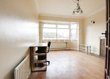 Thumbnail 3 bed maisonette to rent in Beresford Gardens, Enfield