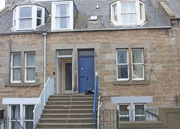 Thumbnail 1 bed flat for sale in Melbourne Place, St Andrews, Fife