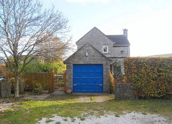 Thumbnail 5 bed detached house to rent in Four Winds, Upper Yeld Road, Bakewell
