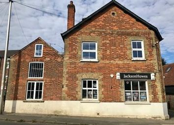 Thumbnail Commercial property for sale in The Dolls House, Church House, Penn, Buckinghamshire