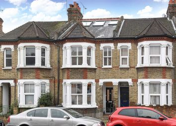 Thumbnail 5 bed terraced house for sale in Mill Plat Avenue, Isleworth