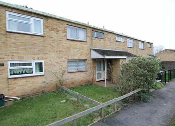 Thumbnail 2 bed property for sale in Kemble Gardens, Shirehampton, Bristol