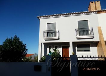 Thumbnail 4 bed town house for sale in Santa Barbara De Nexe, Faro, Portugal