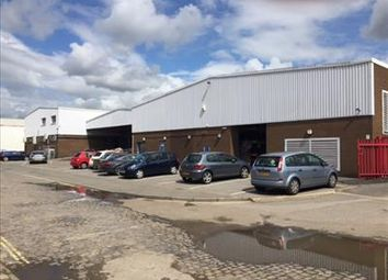 Thumbnail Warehouse to let in 30-64 Pennywell Road, Pennywell Road, Bristol BS5, Bristol,