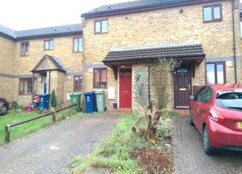 Thumbnail 1 bed property to rent in Marigold Close, Oxford