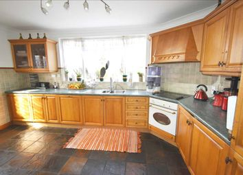 Thumbnail 4 bed property for sale in Princes Road, Dartford