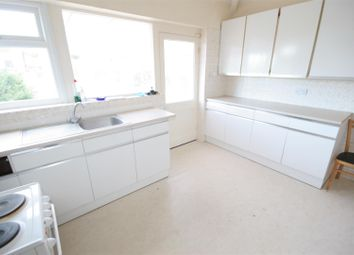 Thumbnail 3 bed flat for sale in Llysfaen Road, Old Colwyn, Colwyn Bay