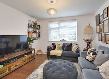Thumbnail 1 bed flat for sale in Enderby Street, London