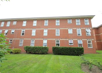 Thumbnail 2 bed flat to rent in Northgate Lodge, Skinner Lane, Pontefract, West Yorkshire