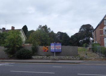 423-425 Hagley Road, Edgbaston, Birmingham B17