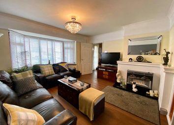 Cambria Crescent, Riverview Park, Gravesend, Kent DA12. 3 bed semi-detached house