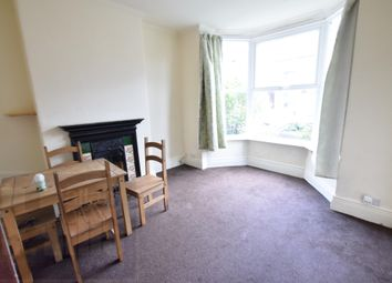 3 bed terraced house to rent in South View Road, Sheffield, South Yorkshire S7