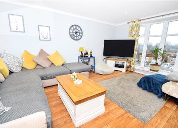 3 bed detached house for sale in Meadow Bank Close, West Kingsdown, Sevenoaks, Kent TN15