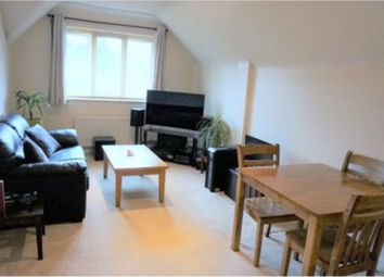 Thumbnail 1 bed flat to rent in Pendenza, Cobham