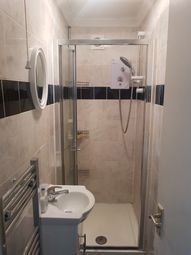 Thumbnail 4 bed semi-detached house to rent in Matthews Road, Greenford