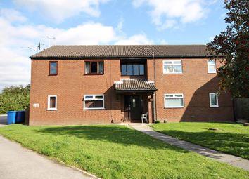 Thumbnail Studio to rent in Deanwater Close, Locking Stumps, Birchwood