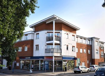 Thumbnail 2 bed flat for sale in High Street, Waltham Cross, Hertfordshire