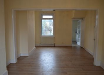 3 bed terraced house to rent in Stamford Road, London E6