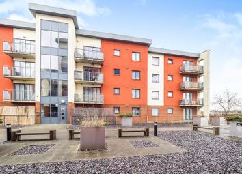 Thumbnail 1 bedroom flat for sale in Spring Place, Barking, Greater London