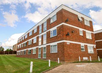 Thumbnail 1 bedroom flat for sale in Huntercombe Lane North, Burnham, Slough