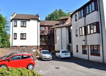 2 bed property for sale in Fielder Court, Purbrook, Waterlooville PO7
