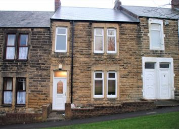Thumbnail 3 bed terraced house to rent in Woodlands Terrace, Felling, Gateshead