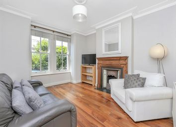 Thumbnail 2 bed semi-detached house for sale in Landells Road, London