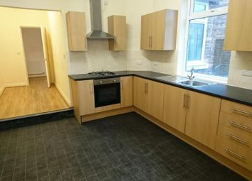 Thumbnail 1 bed flat to rent in Flat 1, 6 Melton Road, Manchester, Greater Manchester