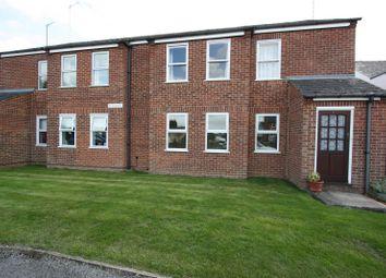 Thumbnail 2 bed flat to rent in Alscourt, Fairfield Parade, Cheltenham