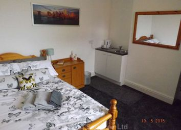 Thumbnail Room to rent in Yardley Road, Yardley, Birmingham