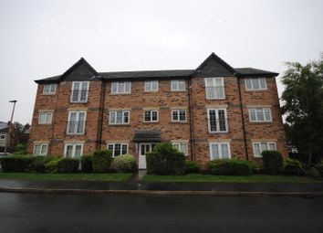 Thumbnail 2 bed flat to rent in George Street, Ashton In Makerfield, Wigan