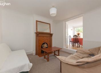 Thumbnail 4 bed terraced house to rent in Rose Hill, Brighton