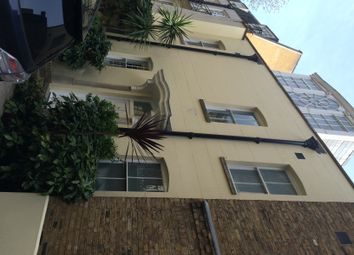 Thumbnail 2 bedroom mews house to rent in Saddle Yard, London