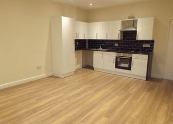Thumbnail 1 bedroom flat to rent in Jersey Street, Ashton-Under-Lyne