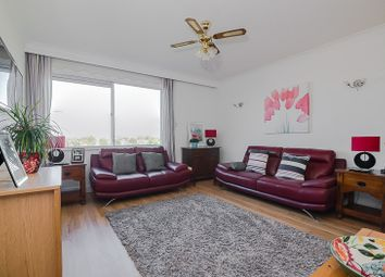 Thumbnail 1 bed flat for sale in Wellington House, Upper Richmond Road, Putney, Wandsworth