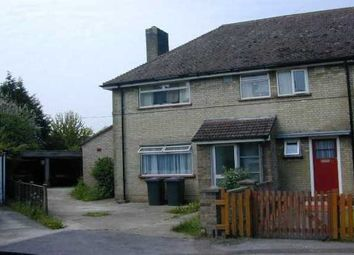 Thumbnail Room to rent in Coldhams Grove, Cambridge