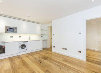 Thumbnail 1 bedroom flat for sale in Nell Gwynn House, Sloane Avenue, London