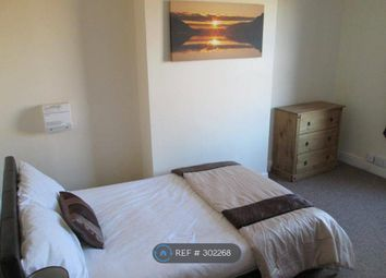 Thumbnail Room to rent in Godstone Road, Rotherham