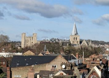 2 bed property for sale in Rochester Gate, High Street, Rochester ME1