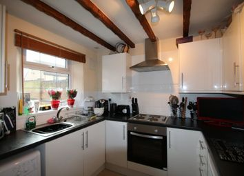 Thumbnail 2 bed property to rent in Browning Mews, Hatherley, Cheltenham