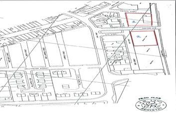 Thumbnail Land for sale in Land Off Suez Street, Earlestown, Newton-Le-Willows, Merseyside