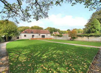 Thumbnail 5 bed mews house for sale in Baden Hill Road, Tytherington, Wotton-Under-Edge