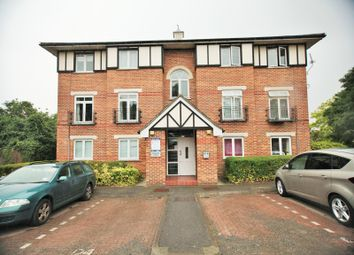 Thumbnail 1 bed flat for sale in Dogrose Court, Wenlock Gardens, Hendon