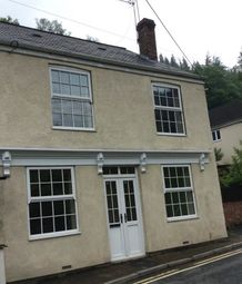 Thumbnail 4 bed property for sale in Pipers Corner, Upper Lydbrook