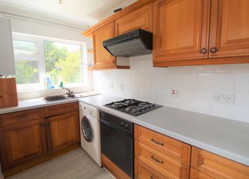 Thumbnail 4 bed terraced house to rent in Central Road, Sudbury, Wembley