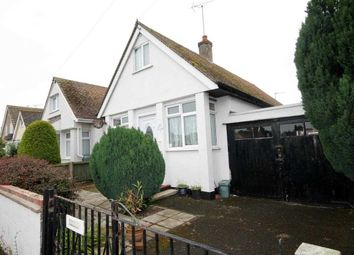 3 bed detached house for sale in Garden Road, Jaywick, Clacton-On-Sea CO15